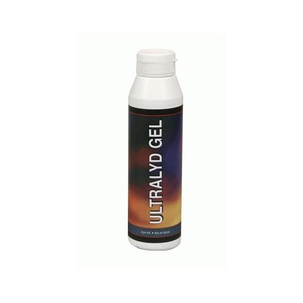 Ultralyds gel
