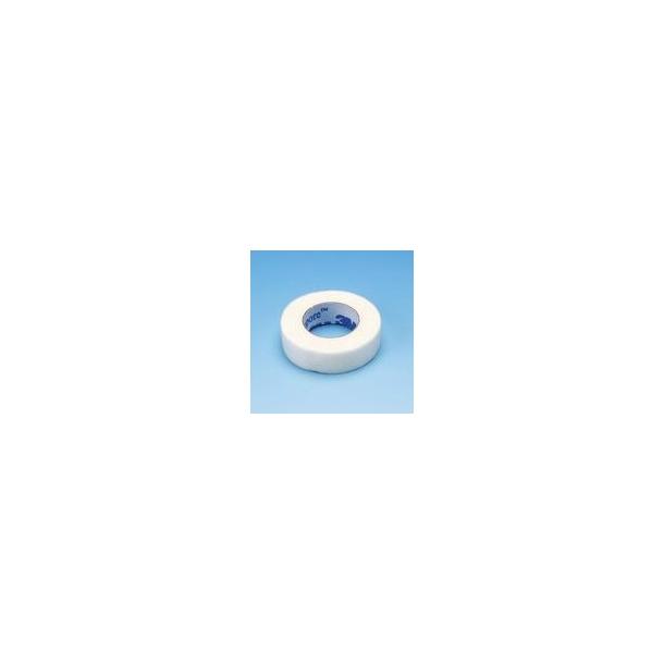 Micropore fikseringstape / englehud