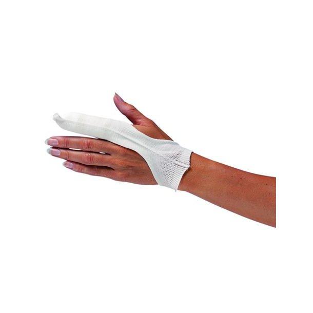 Finger-Tå-forbinding CareFix