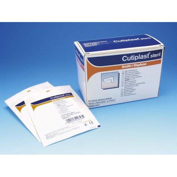 Cutiplast