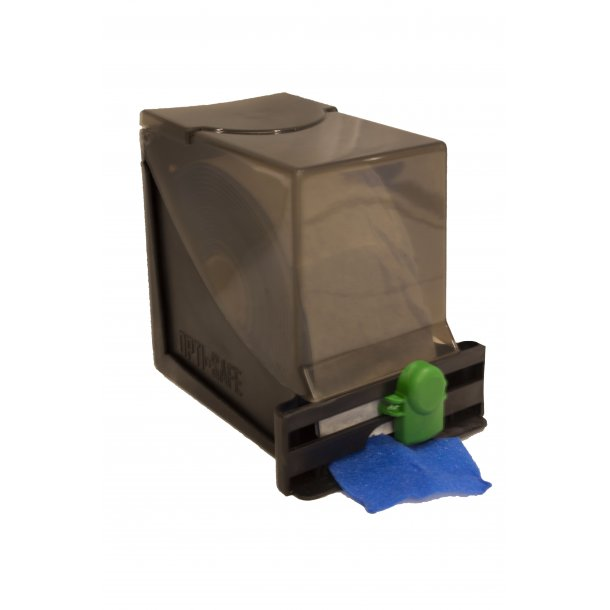 Dispenser til Limfrit plaster