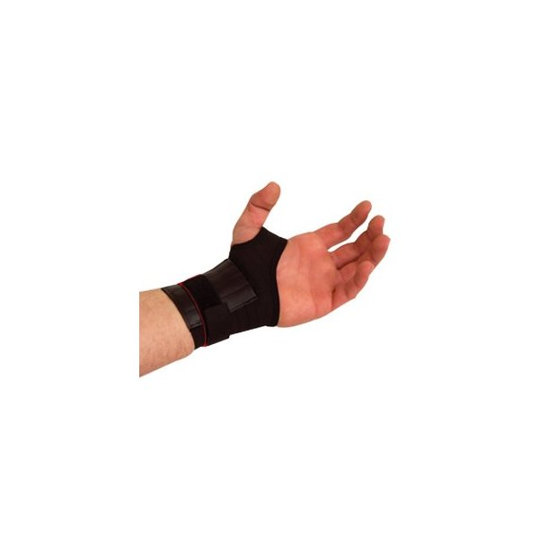 Aserve Håndledsbandage Højre eller Venstre