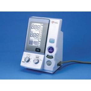 Blodtryksmåler Pulsoximeter