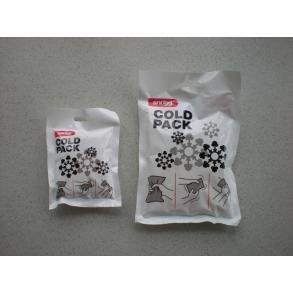 Kulde & Varme produkter