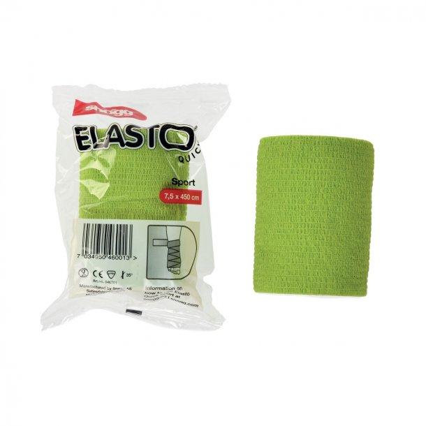 Elasto Quick Sport