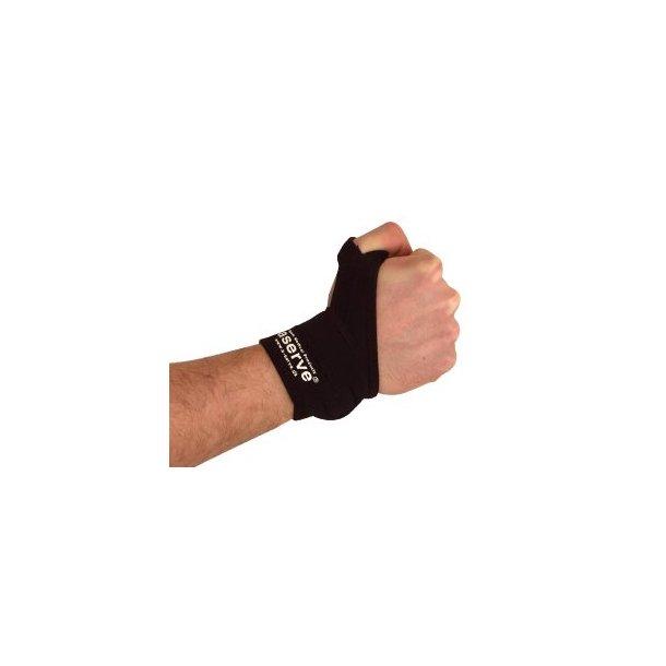 Aserve Håndledsbandage - One Size