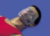Refil maske