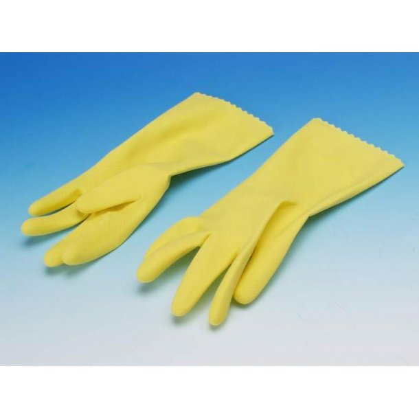 Rengøring/Husholdning Clean-Comfort